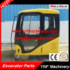 Cabin for Excavator or Bulldozer etc...Machinery