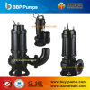 Wq /Jywq/Jpwq Electric Submersible Sewage Water Pump