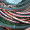 Wire Spiral Hose GB/T 10544 R13-SAE 100 R13-En 856 R13