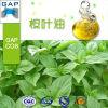 Artemisia Annua Oil; Southernwood Oil