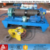 Electric Windlass 20t Slow Speed Electric Winches