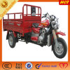 Chongqing Manufacture Top Seller Tricycle