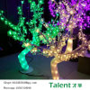 2015 Hot Top Quality Multiple Color LED Christmas Light