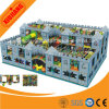 Baby Soft Play Center Indoor Playground Equipment (XJ1001-5444)