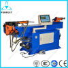 Multi-Function Automatic Rule Rotary Tube Bending Machine