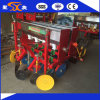 Multifunctional Wheat Seeding/Sowing/Planting Machine with 8 Rows/12 Rows/14 Rows