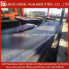 ASTM A36 Hot Rolled Mild Steel Plate for Building
