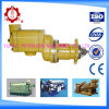Vane Pneumatic Compressed Small Power Air Motor
