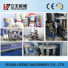 Small Paper Cup Forming Machine India