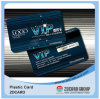 Plastic PVC Smart Card for Business