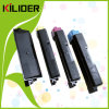 Tk592 Copier Empty Chip Color Printer Toner Cartridges for Utax