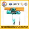 Mini Electric Hoist/PA200 220/230V 450W 10/5 (m/min) 44*38*20 Cm