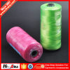 One Stop Solution for Strong Thread for Fishing Nets