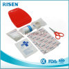 Mini First Aid Box for Children with CE, FDA Approved