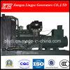 Wudong Engine Diesel Genset of Stanford Alternator