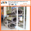 High Quality Longspan Shelving System