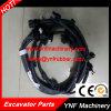 62121-E0301 Cable for J05e J08e Engine