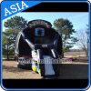 Huge Basketball Shootter Game Inflatable Slam N Jam for Sale