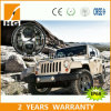 Best Quality E-MARK DOT Approved 7inch Headlight Jeep Jk LED Headlights