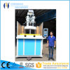 Advanced Technology Precise PVC Rotary Table Injection Molding Machine