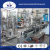 2000bph Aspetic Aluminum Can Beer Filling Machine
