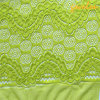 New Fashion Stretch Lace Fabric