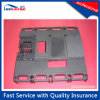 Cool Runner Mold Injection Molding Custom Parts