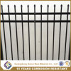 High Quality Aluminum Steel Garden Fence