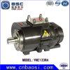 Screw Air Compressor Air End-33kw