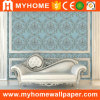Light Color Hot Sale Wallpaper in Middle East Markets