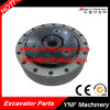Planetary Pinion Carrier Swing Reduction Assy for Excavator Cat 320c