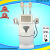 2016 New Cryolipolysis& Cavitation Slimming Beauty Machine