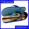 New Hot Products Slipper for Man&Woman