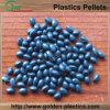 Shore 86A Injection Molding TPV Plastics Santoprene 101-80