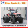China Tractor Lier 2804