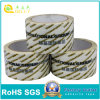 Colorful Distinctive Pattern Printing BOPP Packing Electrical Self Adhesive Tape