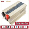 Manufactory 1000~ 6000W off Grid Solar Power Inverter DC to AC Price