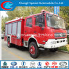 Clw Group 4X2 190HP Water Fire Fighting Trucks (CLW1161)