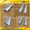 Customzied Aluminium Profile Extrusion for Kitchen Cabinet Handle