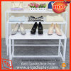 Shop Clothing Display Furniture