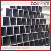 ERW Galvanized/ Annealing Welded Square Steel Pipe