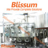 High Quality Carbonated Soft Drink Process Equipment