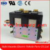 Forklift Part Albright Contactor DC88b-317t for Eelctric System
