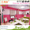 Kids Play School Furniture Sets Supplier in Guangzhou China