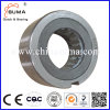 One Way Bearing B205 B206 Sprag Clutch for Reaping Machine