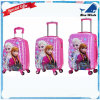 Bw1-095 Yiwu Stock Trolley Luggage