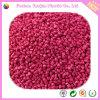 Rose Red Masterbatch for Polypropylene Resin