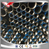 Steel Galvanized Threading Pipe BS21 Pipe Socket