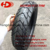 Best Chinese Scooter Motorcycle Tire 16-20inch Inner Tube Tires 3.00-10 3.50-10 90/90-10