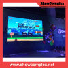 Full Color pH2 Indoor Advertising LED Billboard